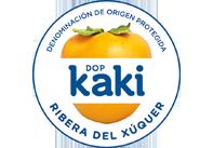Denominació d'origen Ribera del Xùquer
